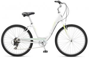 Велосипед Schwinn STREAMLINER 2 WOMENS (2015)