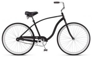 Велосипед Schwinn Cruiser One  (2013)