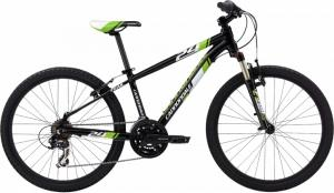 Велосипед Cannondale Race 24 Boy (2013)