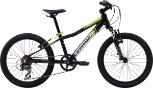 Велосипед Cannondale Trail 20 Boy's (2014)