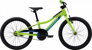 Велосипед Cannondale Trail 20 Single Speed Boy's (2014)