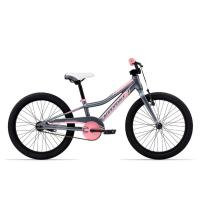 Велосипед Cannondale Trail cb 20 (girls) (2015)