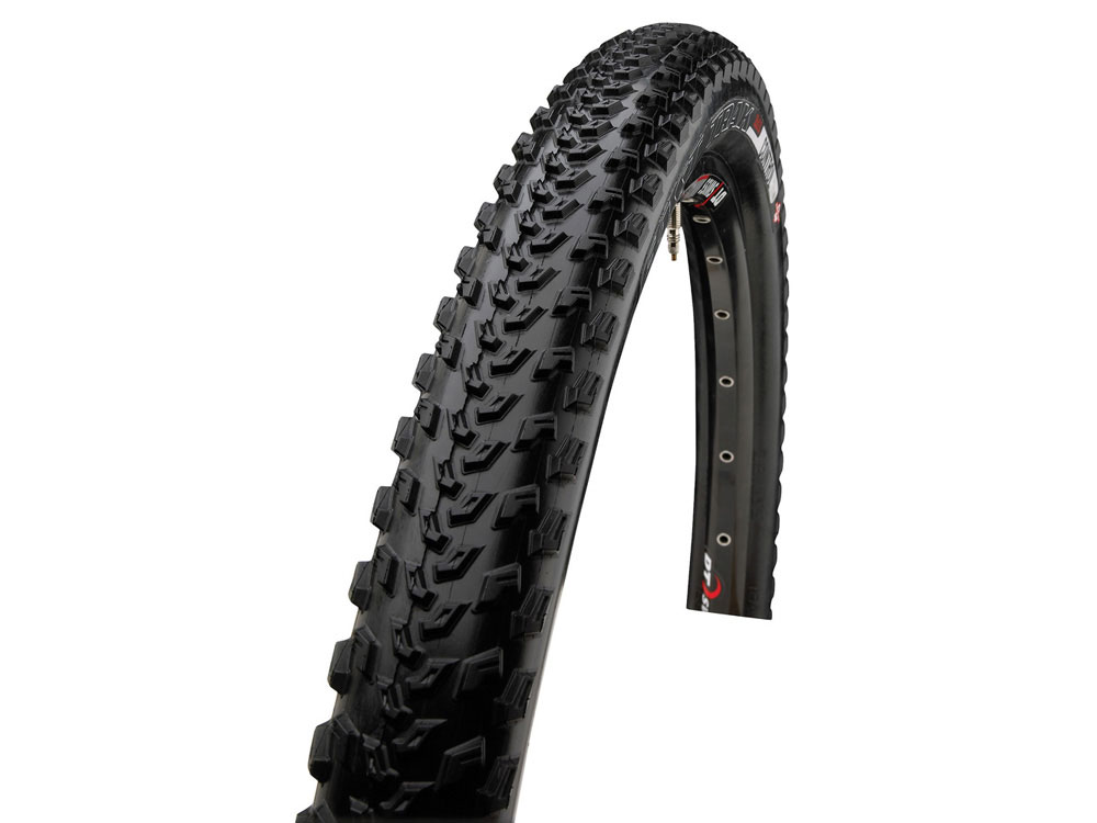 Велошина SPECIALIZED FAST TRAK GRID UST 29X2.0