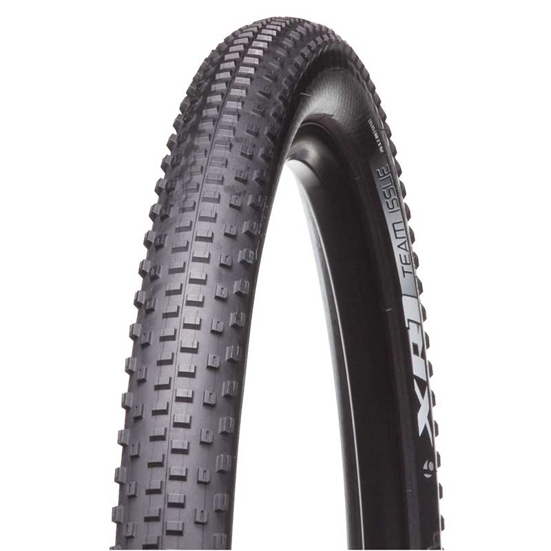 Велошина  Bontrager XR1 29 x 2.20 Team Issue