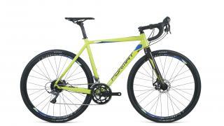 Купить Шоссейные Велосипед Format 2323 (2020) ? | Цена: 59.300 руб.