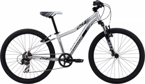Велосипед Cannondale Trail 24 Boy's (2014)