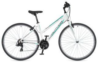 Гибридный Велосипед Author Thema (2020) купить ? по выгодной цене в интернет-магазине
