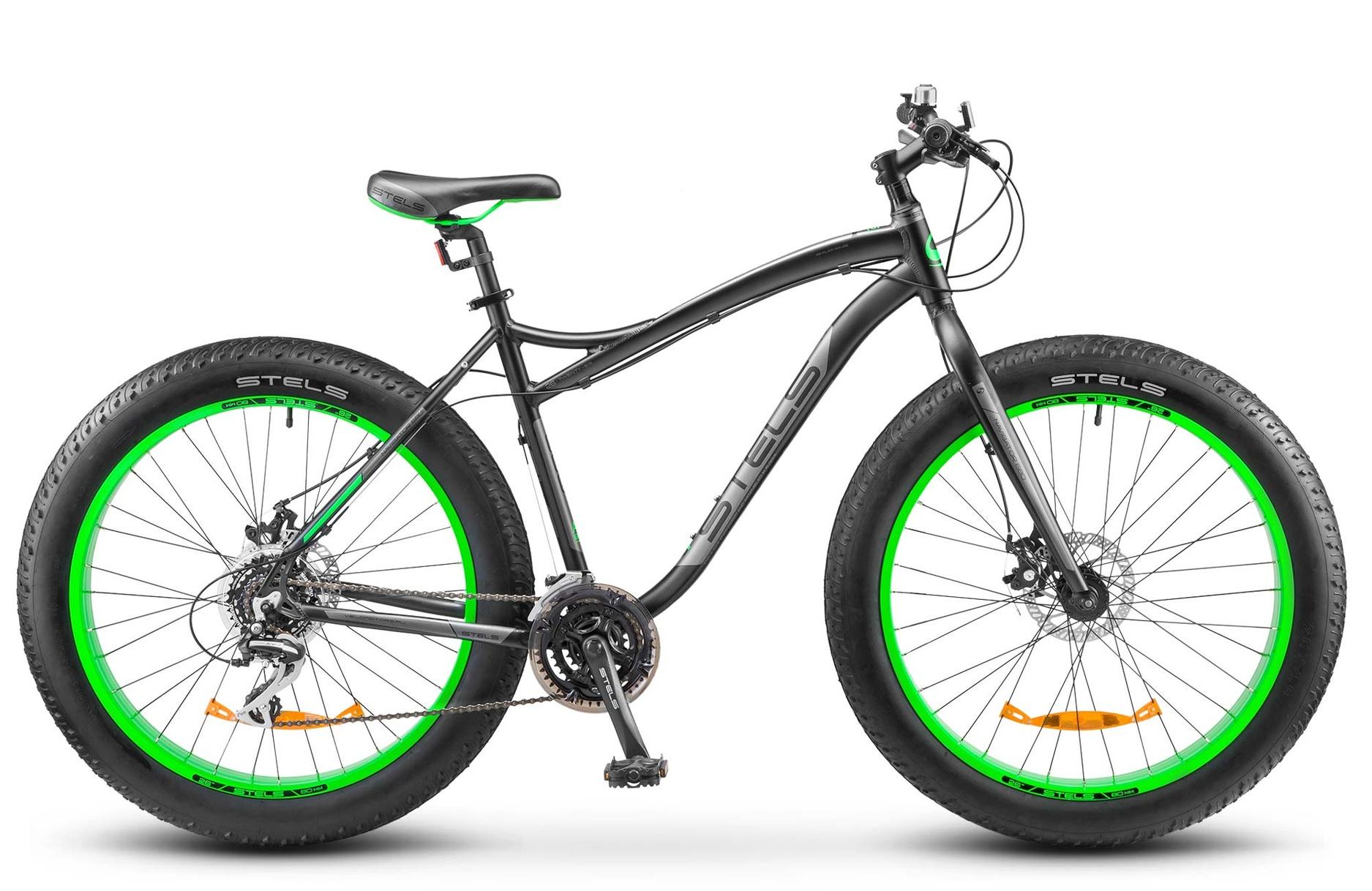 хорошо, контроль акции на горные велосипеды ч дисковыми тормозами что если дома