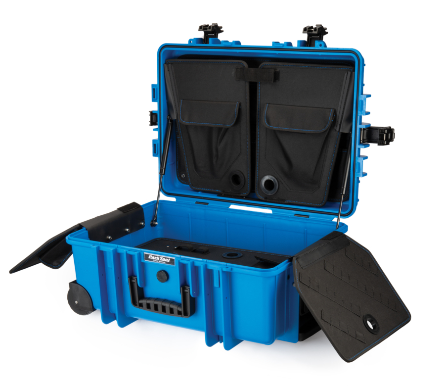 Blue point tool chest non marring impact sockets
