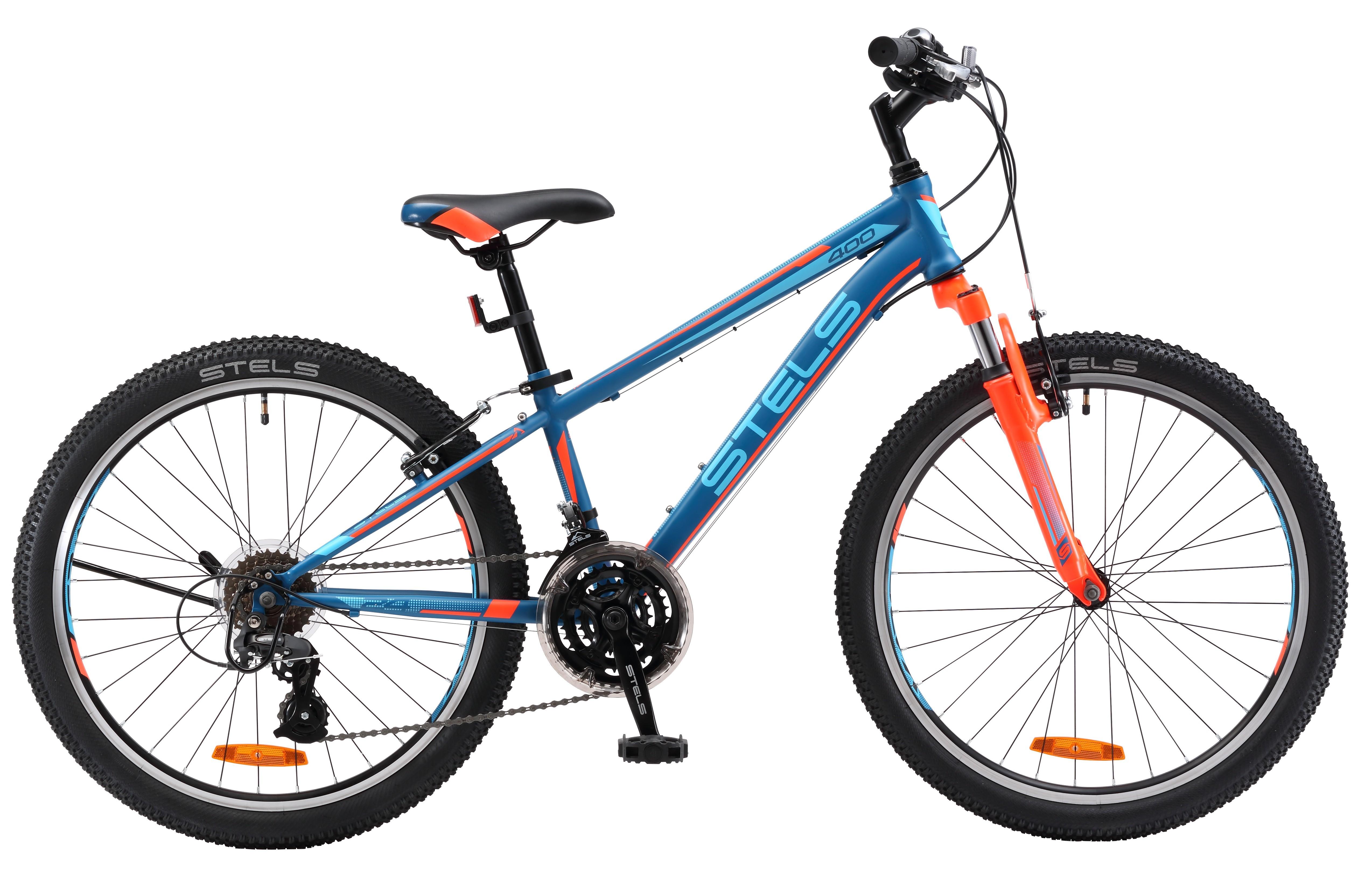 велосипеды стелс максимальная нагрузка это