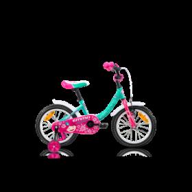 Детский велосипед Kelly's Emma (2016)
