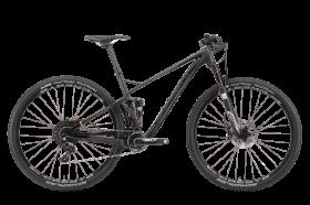 29-ти дюймовый велосипед Silverback Sesta Team (2016)