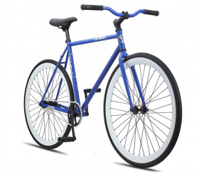 Дорожный (городской) велосипед SE Bikes Draft (2015)