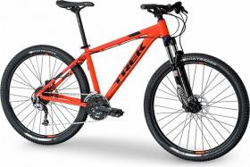 Горный велосипед TREK Marlin 7 27,5 (2017)