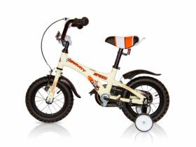 Детский велосипед Gravity Speed 12 (2017)