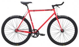 Дорожный (городской) велосипед SE Bikes Lager (2015)